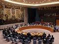 Iran Protes ke PBB Terkait Insiden Drone AS