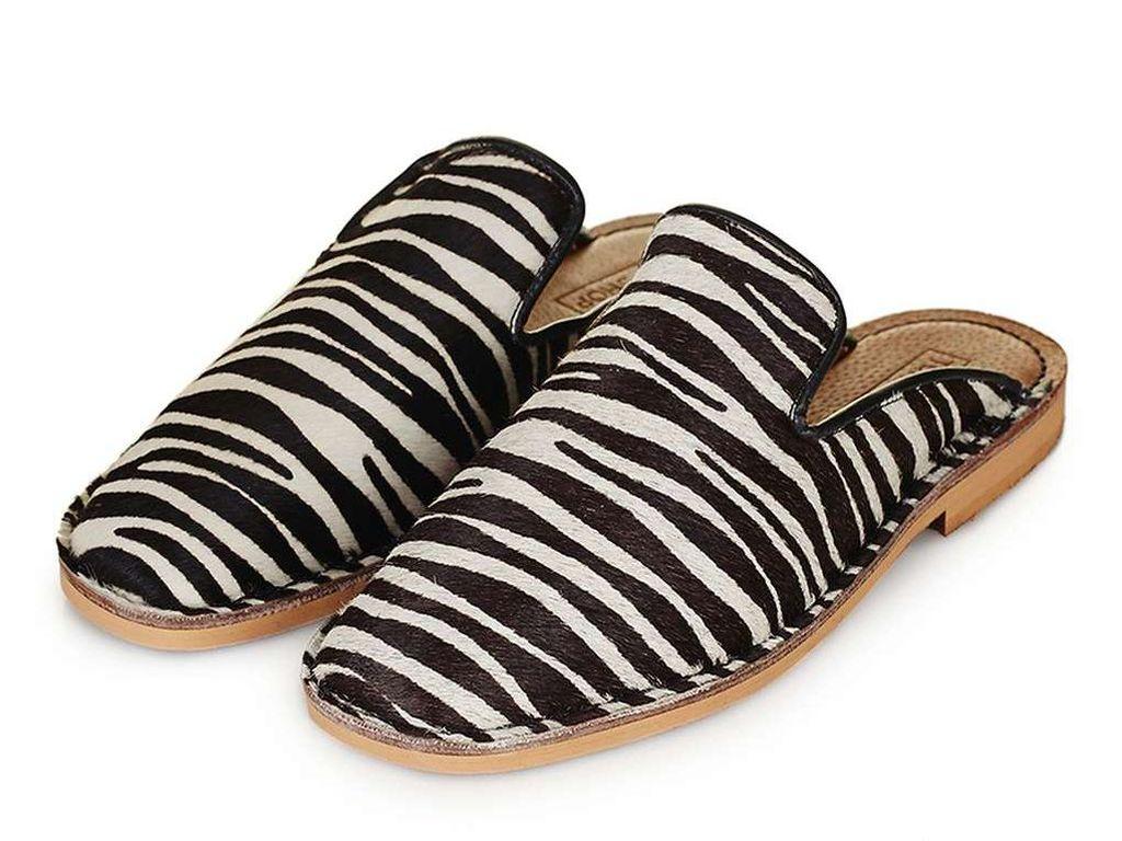 Editors Choice: 5 Sepatu Stylish yang Cocok Dipadukan dengan Legging