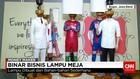 Money Maker: Lampuruna