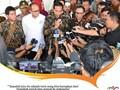 Presiden Jokowi: 10 Juta Wisman Tiongkok Diharapkan Masuk RI