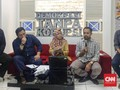 Tim Seleksi Diminta Selidiki Calon Komisioner KPU dan Bawaslu