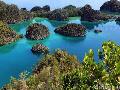 Tahun Depan Pemerintah Wakatobi Targetkan 40.000 Wisatawan
