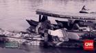 Kisah dari Sungai Seribu Jukung