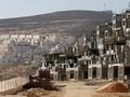 Israel Hancurkan Rumah Warga Palestina Penusuk