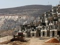 PBB, Eropa Kecam Permukiman Israel di Tanah Warga Palestina