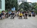 Komisi IX Desak Anak Buah Jokowi Bentuk Satgas TKA Ilegal