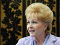 Tersentuh Sisi Kemanusiaan Debbie Reynolds