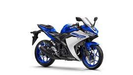 Yamaha Indonesia <i>Recall</i> R25 dan MT25
