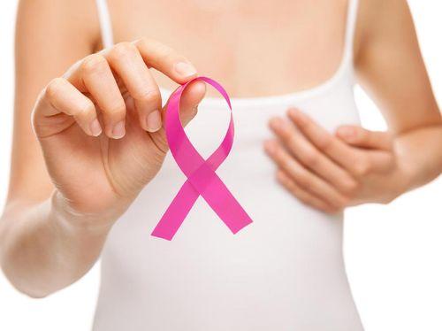 Tanggapan Komunitas Kanker Soal Hari Tanpa Bra