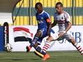 Santet Dilarang di Liga Sepak Bola Rwanda