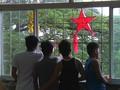 Perangi Naroba, Duterte Revisi Hukum Pidana untuk Anak