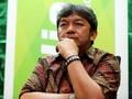 Pilot Ceroboh, Direktur Utama Citilink Mengundurkan Diri