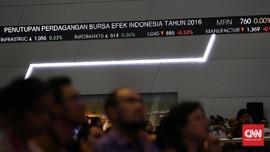 Investor Pasar Modal Bakal Bertambah 4,5 Juta Berkat Tapera