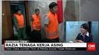 Editorial CNN Indonesia Tanggapi Isu Razia Tenaga Kerja Asing