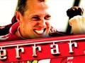 Schumacher, Bangsawan Merah di Balik Kemudi Ferrari