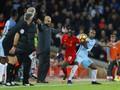 Liverpool Menang Tipis Atas ManCity