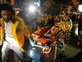 ISIS Klaim Serangan Teror di Turki