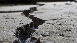 Gempa Susulan 3,4 SR Banjarnegara, Satu Orang Luka