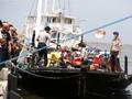 Pelni dan ASDP Diminta Layani Pelayaran ke Kepulauan Seribu