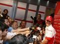 Senna vs Schumi: Rivalitas yang Berakhir Terlalu Dini