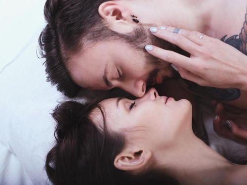 Inverted Nipple, Masih Bisakah Menerima Rangsangan Seksual?