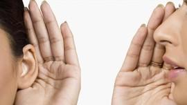 Anemia Dapat Sebabkan Gangguan Pendengaran