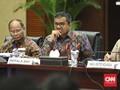Pemerintah Jamin APBN 2018 Aman Meski Asumsi Makro Berubah