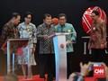Jusuf Kalla Janji 'Muluskan' Proses IPO untuk BUMN