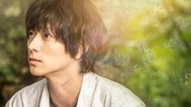 Penulis 'Goblin' Ingin Gaet Kang Dong Won dan Won Bin