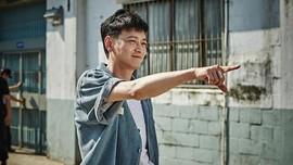 Fokus Main Film, Kang Dong Won Masih Belum Berencana Menikah