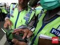 Polisi Gelar Operasi Pekat Jaya untuk Amankan Ramadan