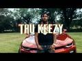 Buat Video Musik, Penyanyi Rap AS Dikira Merampok Bank