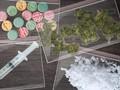 Perdebatan Arti Korban Napza dan Pengawasan Obat-obatan
