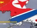 Konflik di Semenanjung Korea Memasuki Tahun ke-60