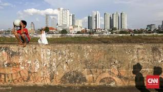 Pertumbuhan Ekonomi Tak Akan Menjerit Meski Bunga BI Melejit