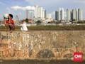 Ancaman Resesi karena Corona Makin Hantui Indonesia