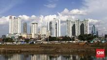 Pendapatan per Kapita Indonesia Bisa Tembus Rp345 Juta 2045