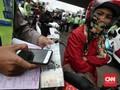 DTKJ Minta E-Tilang Jakarta Bisa Buat Cabut SIM Pengemudi