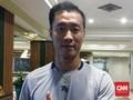 Banyak Digoda Klub Lain, Jae Hoon Utamakan Persipura