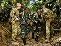 Dahului Indonesia, Militer Australia Masuk UU Terorisme