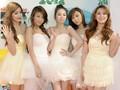 Kontrak Habis, Girlband Korea Wonder Girls Bubar