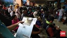 Polisi Beri Tenggat Perpanjang STNK Sebelum Hapus Kepemilikan