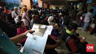 Polda Metro Buka Posko Pelayanan BPKB bagi Korban Banjir