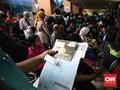 PKS Kritik Kebijakan Penghapusan Pajak Pemprov DKI Jakarta