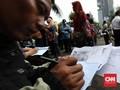 Kini, Bikin STNK Bebas Biaya Pengesahan Hingga Rp50 Ribu