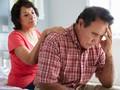 Studi: Menikah Dapat Kurangi Risiko Demensia