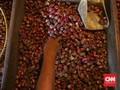 Rumah Tangga Irit Rp469 Ribu Jika Pangan Semurah di Australia