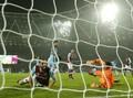 Foto Terbaik Kemenangan 5-0 Manchester City