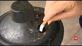 Buat Perencanaan Sebelum Berhenti Merokok