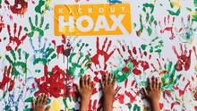 Hoaks Serang KPU Meningkat Pascapemilu